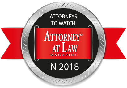 attorney to watch
